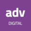 ADV Digital Logo