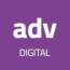 ADV Digital Logo